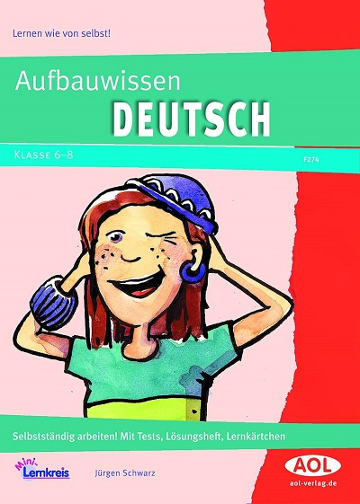 sofies welt rezension